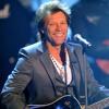 All About Lovin' You - Bon Jovi (Cover)