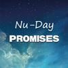 Nu-Day - Promises