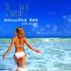 Summers End Live Mix- KermiTT.com