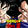 Download DBZ Budokai - Military March Mp3