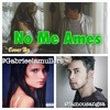No Me Ames - Jennifer Lopez Feat Marc Antony (cover by @famousangsa and @Gabrieelamullers)