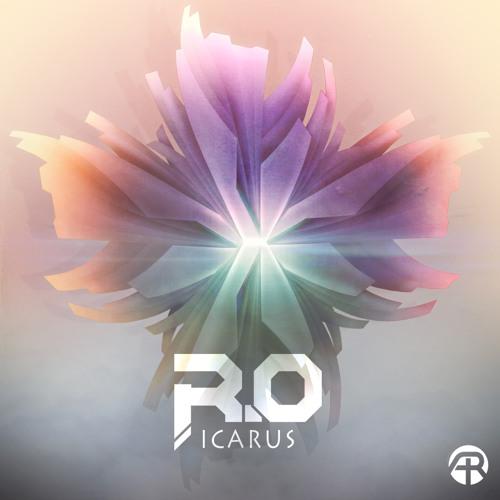 R.O - Icarus