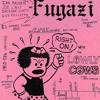 Fugazi - Waiting Room