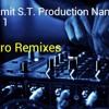 Mala Jau De Marathi Tadka With Electro Mix By Dj Sumit St Production Nandura