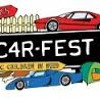 Erasure - Oh L'amour - Live At Car Fest North 01 08 2014