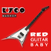 Kyco - Red Guitar Baby 🔴