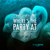 Umut Akalin - Where's the Party At  ( Moe Turk Remix )
