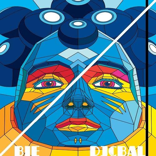 Bie - EP 2014