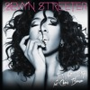 Sevyn Streeter ft. Chris Brown - It Won't Stop Remix (Prod. by The Gyfted)