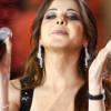 El Donia Helwa -  الدنيا حلوة