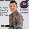Frans Angga Dangdut Academy - Makhluk Cantik ft. Modul Sampling Yamaha (retweet by Frans D'Academy)