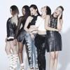 Fifth Harmony-Honeymoon Avenue(Ariana Grande)