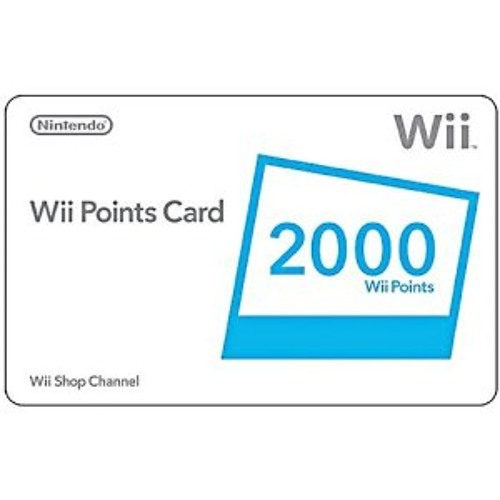 how to get wii u shop channel free