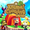 Animal Crossing: New Leaf - 8 PM 'Orchestral'