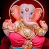 Ganpati Aala Talasuravar (Mb Mix) Dj Jagrut Murbe