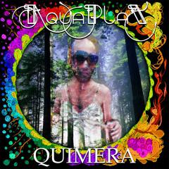 AquAplAy - Capetanás (Single)
