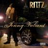 Rittz - Intro (Produced by Track Bangas & J.Jones)