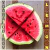 YOURALOBiKOV - Lemon (U2 Cover)
