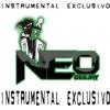 Nicky Jam - Travesuras (Acapella + Pista Instrumental) Deejay Neo Luis Recabarren