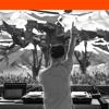 Eitan Reiter Set - Aug 2014 (@ Ozora 2014 - Pumpui Stage)