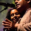▶ Susheela Raman ~ Mohabbat Ki Jhooti Kehnde De Naina (HAL Tr.6 9) - YouTube