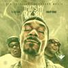 Snoop Dogg & The Eastsidaz - Milk N Honey (DatPiff Exclusive)
