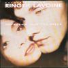 Marc Lavoine / Catherine Ringer - Qu'est-ce que t'es belle (Vocal Cover)
