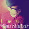 Apa Khabar by Joe Flizzow feat SonaOne (Cover)