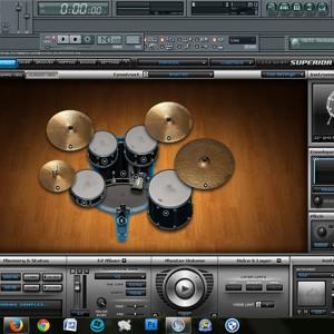 Download lagu terbaru instrumen baru gratis