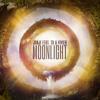Janji - Moonlight (Feat. T.R. & Vivien) [OUT NOW ON ITUNES]