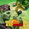 02 - NUAGE MAGIQUE - Prince De L'herbe (Prod. By Lex Nine)