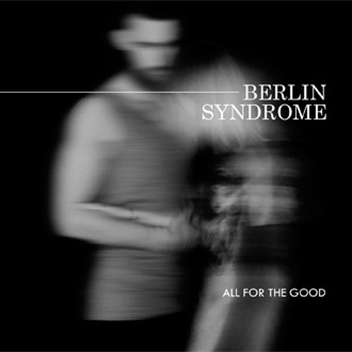 All For The Good EP