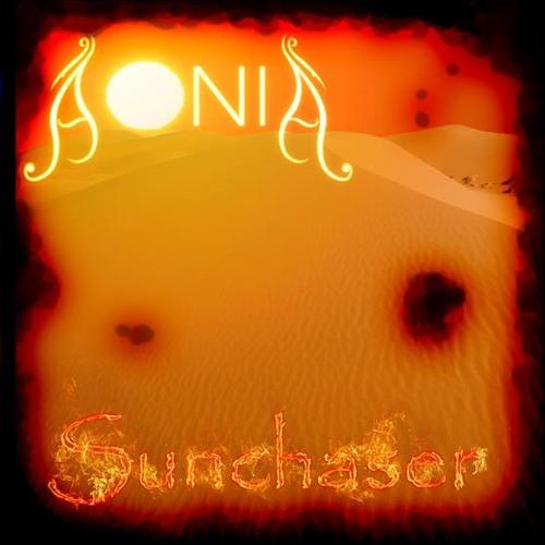 Aonia - 5 - Nightmare