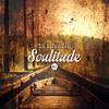 05 - TIS & TUMSOUL - Soulitude (Feat. Leslie Phillips)