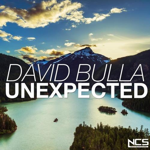 David Bulla - Unexpected (Original Mix)[NCS Release] [FREE DOWNLOAD]
