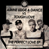 Amine Edge & DANCE Vs Tough Love - Perfect Love (Part 01)[Get Twisted Records] Annie Mac BBCR1 Rip