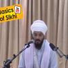 #3 Shabad Hazaare English Katha Explanation - Thinking Of You