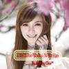 Chan2 [SBD™] Ft. Achong Chia [ProDJ™] - Sunney Xie - Ni Zhi Dao Wo Dui Ni De Hao 2014 [ DEMO ]