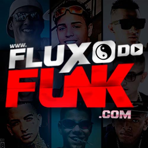 MC DALESTE - ANGRA DOS REIS ( Baixe no site: www.Fluxodofunk.com )