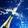 Press Play & Anders Crawn - Pop Champagne (Original Mix) *FREE DOWNLOAD*