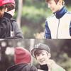 Really I Didn T Know - Baekhyun Chen EXO