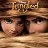 Healing Song - Tangled (Cover)
