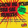DJ Hanmin - Show Me Your Bba Sae(feat.Ingram Jones)(DJ Soo Remix)