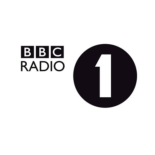 ERB N DUB & SKOPE - LET ME FLY (FEAT DAMIEN SOUL) FRICTION BBC RADIO ONE