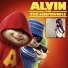 Must Be Love - Christina Grimmie (Alvin & The Chipmunks Version)