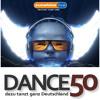 Radio Sunshine Live - Dance50 Show (03.08.14) *LIVE MITTSCHNITT*