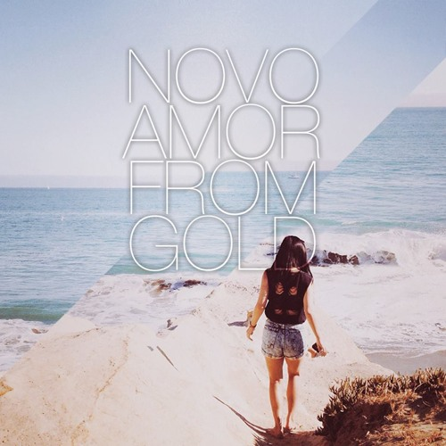 Novo Amor - From Gold (Bassmelodie X MBP Official Remix)