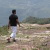 Venmathi Venmathiye Nillu - JR