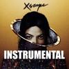 Michael Jackson - Love Never Felt So Good INSTRUMENTAL