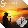 SAXTAPE Vol.1 by Jonas.P - FREE DL
